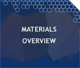 Materials Overview