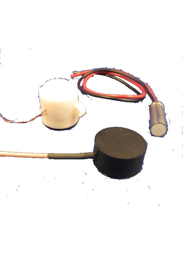 Piezoelectric Product | Piezo Products & Ceramic Materials ...