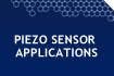piezo-theory-sensor-applications